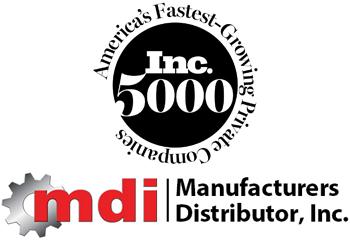 mdi | Manufacturers Distributor, Inc