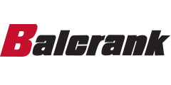 Balcrank Fluid Dispensing Systems