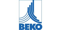 Beko Air Dryers